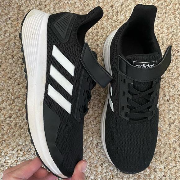 adidas shoes size 1 - 63% remise - www.muminlerotomotiv.com.tr